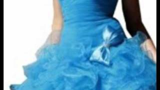 Prom dresses fashion Cheap Junior Women Men