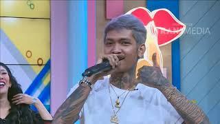 Download RUMPI - Young Lex Perform 'Nyeselkan' 23818 Part4 Mp3