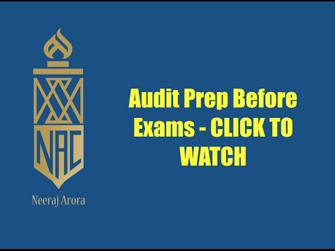 audit final study guide Guide for annual audits of k-12 local education agencies and state compliance reporting d independent study 8 audit guide.