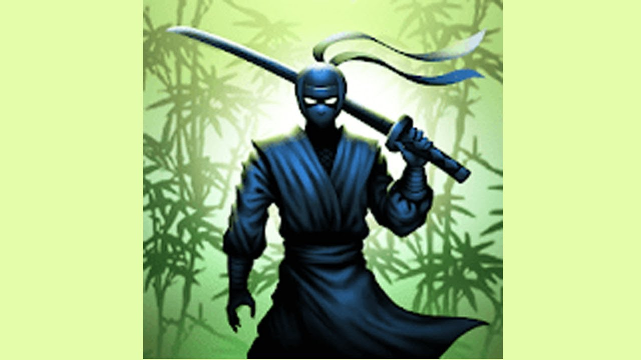 Resultado de imagem para Ninja warrior: legend of shadow fighting 1280x720