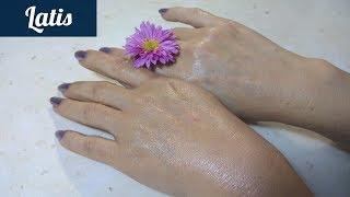 Морщины пигментные пятна и трещины на коже рук Избавляемся легко и просто
