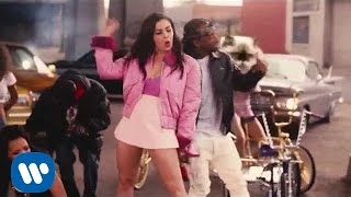 Ty Dolla $ign - Drop That Kitty ft. Charli XCX and Tinashe [Music Video] thumbnail