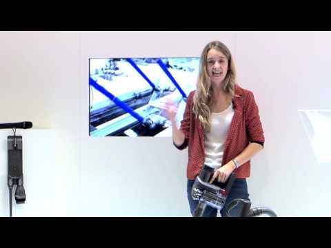 Dyson is a technology company   Official Dyson Video