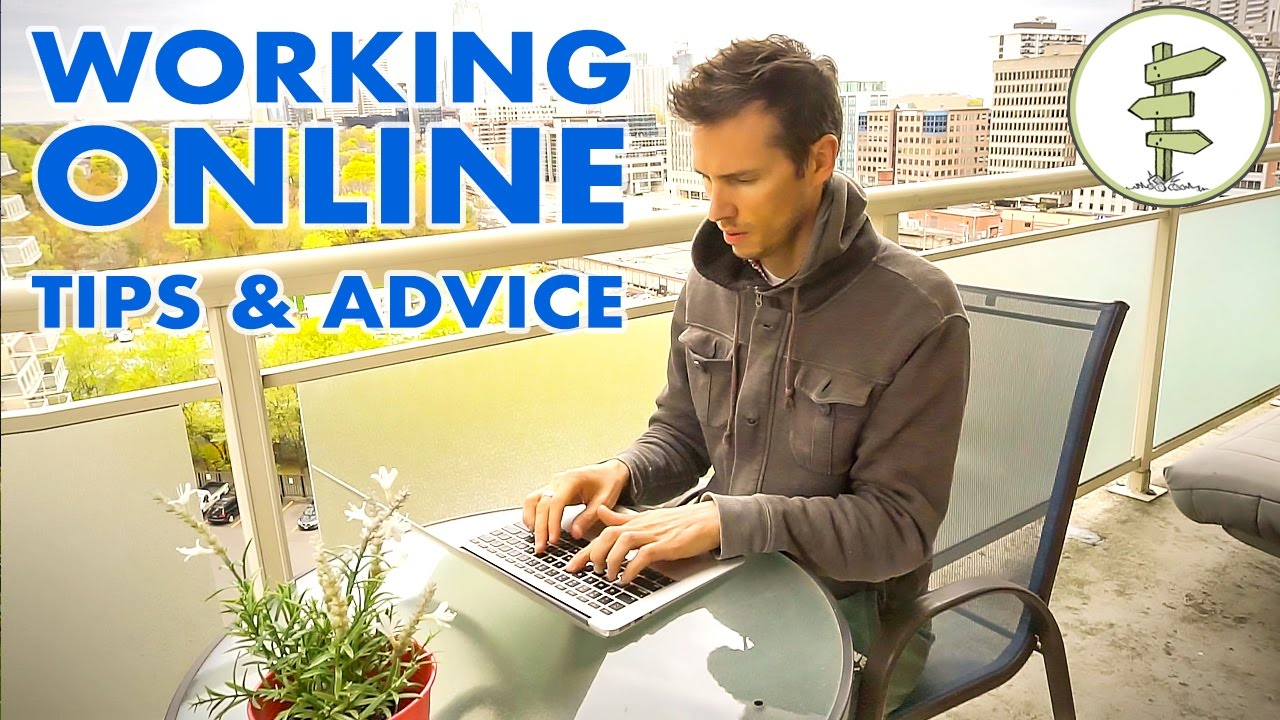 helpful-tips-advice-for-digital-nomads-working-online