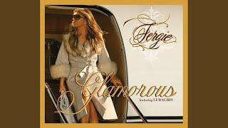 Glamorous (Space Cowboy Remix)