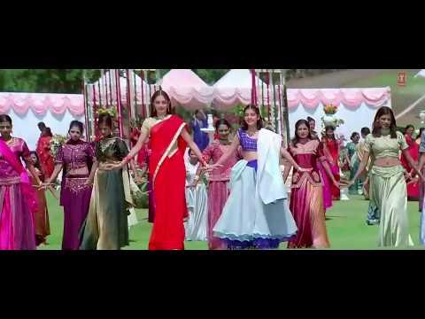 Choti Choti Rate - Tum Bin FULL HD