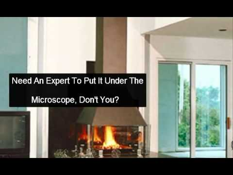 Condominium Inspection Manhattan by Experts With The most Experience