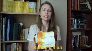 Турецкий язык, традиции и обычаи. Что такое Кандиль?
