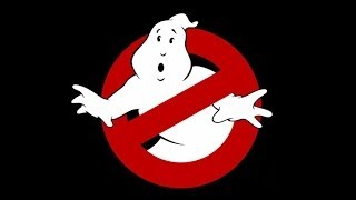 This Week at Sony Pictures - NEW GHOSTBUSTERS MOVIE!