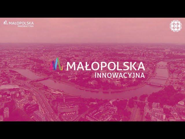 IT Future Expo 2018 - Małopolska