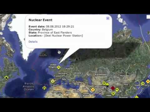 2MIN News August 9, 2012: Slowly Ramping Up