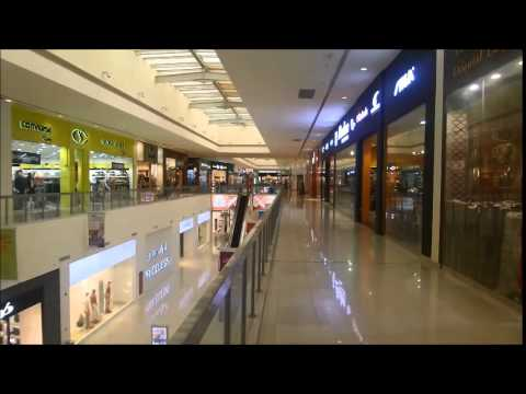 e001395288701 Dubai Outlet Mall دبي آوت لت مول - YouTube