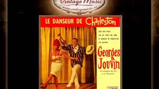 Georges Jouvin And His Orchestra -- Ain't She Sweet (VintageMusic.es)