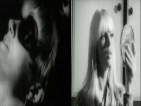 Stereo Total - Chelsea Girls