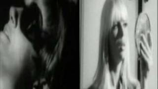 Stereo Total - Chelsea Girls