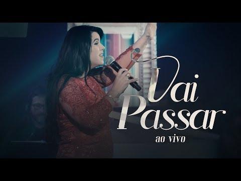 Eliane Fernandes - Vai Passar   DVD Valeu a Pena Esperar (Ao Vivo)