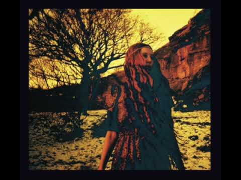 Клип Arborea - Dance, Sing, Fight