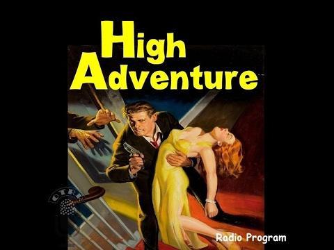 High Adventure (SA) - Blockade Runners