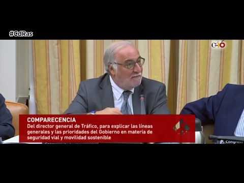 help-flash---reforma-cÓdigo-penal-accidentes-trÁfico- -by-#cdras