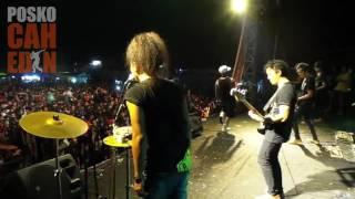 Gambar cover Arif Citenx   Ora Kere Feat Reni Musik Live in Lumajang