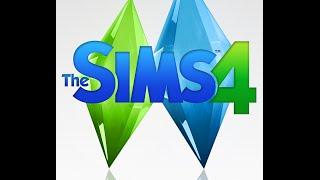 видео The sims 3 - Ошибка №12 / Как исправить эту проблему?
