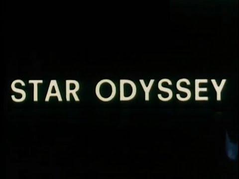 Star Odyssey (1979) [Science Fiction] [Adventure]