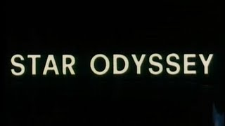 Star Odyssey (1979) [Science Fiction] [Adventure]