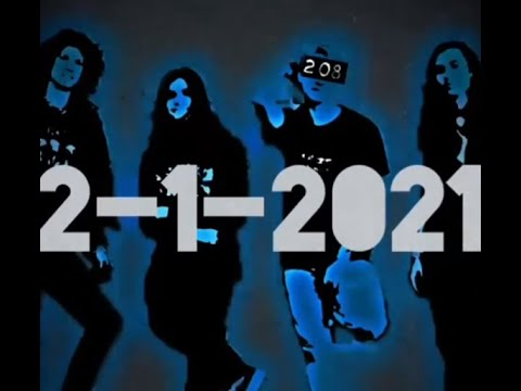 Suspect208 feat. sons of Metallica/Guns N Roses members tease new single