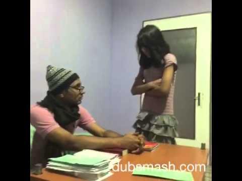 Download Fahim and aqsa dubamash - WBlog