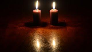 Advent második vasárnapja. Élő közvetítés 10:30 -tól. December 8 - 2019