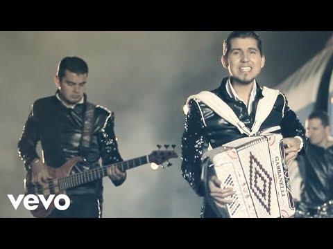 Los Titanes De Durango - Hoy Es Mi Cumpleanos
