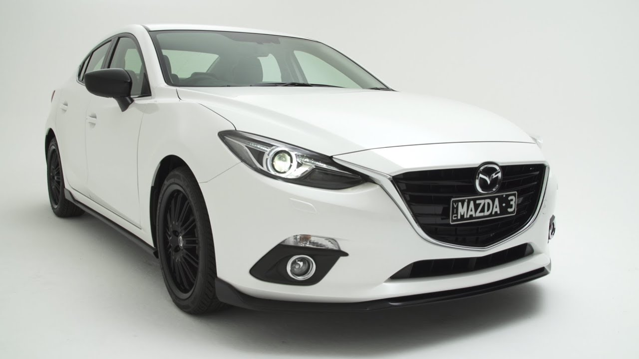 trend test grand touring side review canada mazda motor profile first gt en news spoiler s