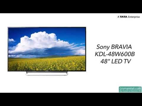 sony bravia 60 inch smart tv manual