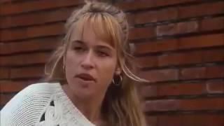 Roula 1995 Movie Clip Part 2