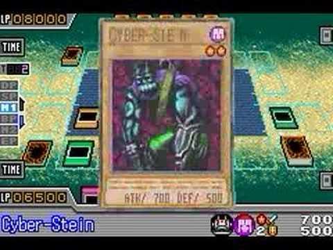 Kibutoski games