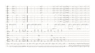 รองูเข้าฝัน (ดวงจันทร์ สุวรรณี) Cover by Keng Trumpeter โน้ตเพลงลูกทุ่ง
