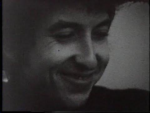 Bob Dylan , Love Minus Zero, Uncut version London, 1965