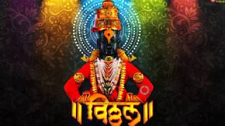 Hindu God Bhagwan Vitthal Nice Wallpapers Nice Images Pictures Photos Video
