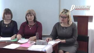 видео Духовно нравственное воспитание на уроках литературы