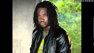 I-Octane - Mama Food Put On - [Jan 2012] Ⓕ