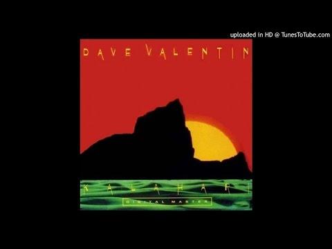 A JazzMan Dean Upload - Dave Valentin - Encendido (On Fire) - Jazz Funk