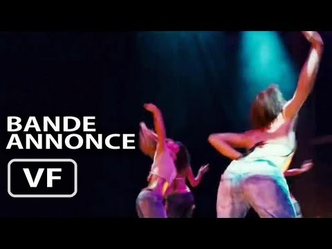 street dancer bande annonce vf youtube. Black Bedroom Furniture Sets. Home Design Ideas