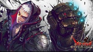 Video Kritika: The White Knights - Revisão do Destruidor Demente 2018 download MP3, 3GP, MP4, WEBM, AVI, FLV November 2018