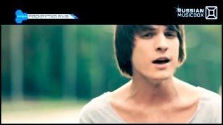 Смотреть клип Андрей Леницкий Ft. St1Ff И Mc Pasha - Любовь Сохрани