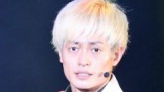 A B C Z塚田僚一&橋本良亮、 Jr 今村隼人を激励 チャンネル登録はコチ...