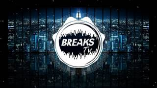 #Breaks / Lady Waks, Mutantbreakz ft.  Rubi Dan - In Beat We Trust / InBeatWeTrust Music