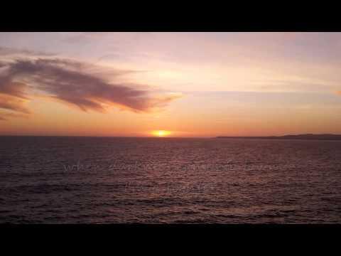 Dierks Bentley - Riser (with lyrics)