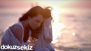Gülşah Tütüncü - Dua Ediyorum (Official Video)