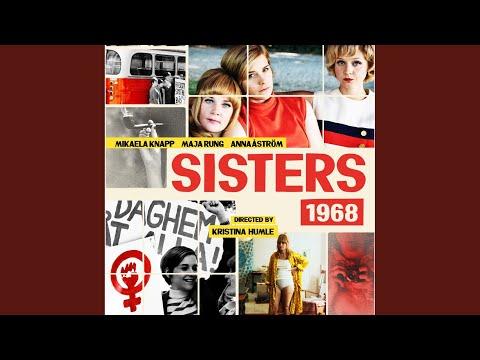 Sisters 1968 (SVT)