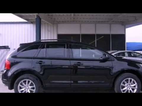 Mercedes Tx Craigslist Used Cars 2013 Ford Edge Laredo Tx Youtube